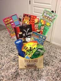 ideas for easter baskets for adults image result for easter basket for husband easter