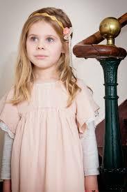 Le Noël Douillet De Louise Misha Country Style Dresses Fashion