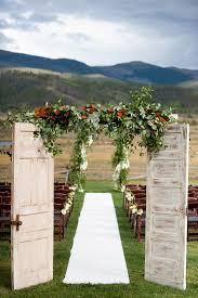 wedding arch entrance 18 unique wedding reception entrance ideas for newlyweds deer