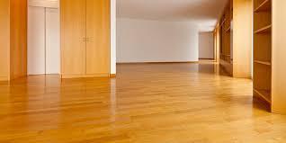 cheap hardwood flooring indianapolis hardwood floors