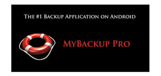 mybackup pro apk free wolke page 34