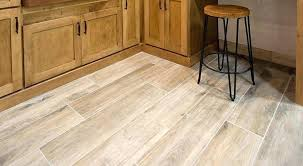 Ceramic Tile Flooring That Looks Like Wood Home Depot Wood Look Tile Look Ceramic Tile From Brilliant Tile