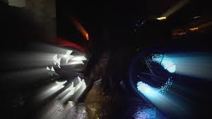 monkey light automatic our best bike lights yet by monkeylectric