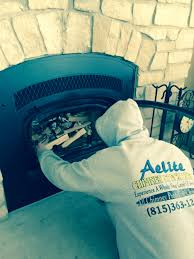 fireplace inserts and stove installation chicago il aelite