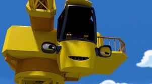bob builder building sky watch cartoons watch