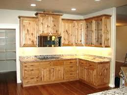 unfinished kitchen cabinets home depot kitchen cabinets unfinished oak home depot unfinished kitchen