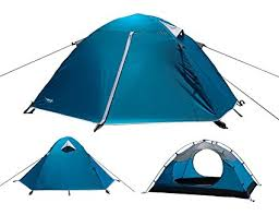 tents for luxe tempo backpacking 2 person tents for cing
