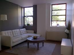 Cheap One Bedroom Apartments In San Antonio 2 Bedroom Apartments In San Antonio Under 700 Curtain Calcasieu