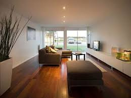 view interior of homes stylish inspiration ideas container house interior 1000 images