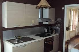cuisine avec machine à laver meuble pour lave linge encastrable ikea maison design bahbe com