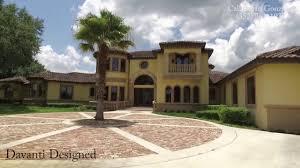 Ocala Luxury Homes by Ocala Luxury Horse Farm Walk Through Youtube