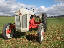 ford tractors difference between a 9n 2n and 8n u2013 antique