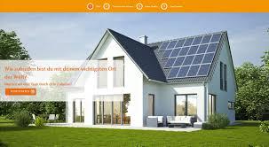 Immobilien Immobilien Kompass Volksbank Lahr Eg