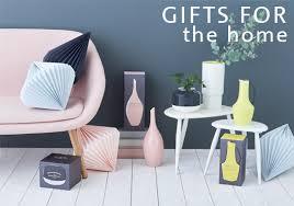 gifts for home christmas gift guide christmas gift ideas royal doulton uk
