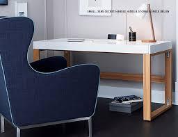 Small Desk Table 10 Best Modern Desks For Men Gear Patrol