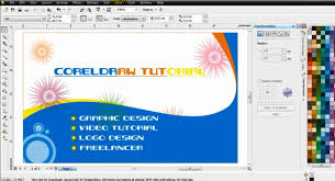 corel draw x7 on mac corel draw x4 business card templates collective works template