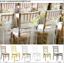 used chiavari chairs for sale wedding chiavari chair for wholesale view used chiavari chairs