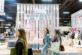 Interior Design Convention Las Vegas Hospitality Industry Faces Shortage Of Passionate Workers U2013 Las