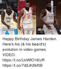 25 best memes about happy birthday happy birthday