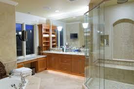 nice design beautiful bathrooms with showers u003e bathroom
