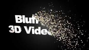 blufftitler 11 1 the intro video maker new particle effects