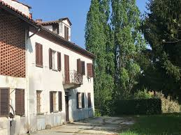 italian properties for sale in monferrato alma houses