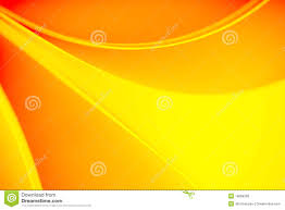 Orange Color by Yellow And Orange Color Tones Background Pattern Stock Photo