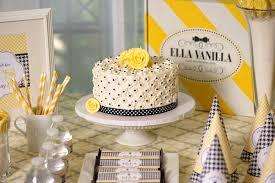 kate landers events llc diy fondant cake decorating kits by ella