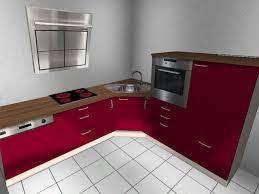 winkelk che ohne ger te einbauküche ohne geräte ttci info