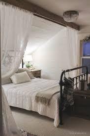 Dormer Bedroom Design Ideas 30 Awesome Attic Bedroom Design Ideas Awesome Indoor Outdoor