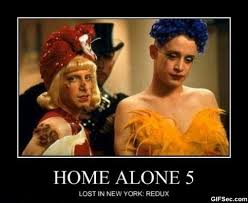 Funny Home Alone Memes - home alone 5 viral viral videos
