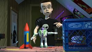 toy story u0027 voted pixar movie internet ladbible