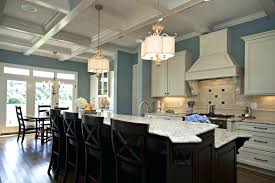 kitchen layout in small space open floor plan furniture layout ideas small kitchen layouts with