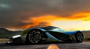 concept cars 30 concept cars that never saw the light of day autoscommunity