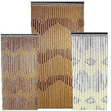 Where Can I Buy Bamboo Blinds Bamboo Blinds Ebay