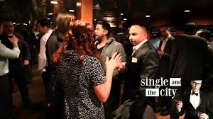 boat cruises nyc single and the city new york singles cruise