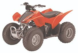 dirt wheels magazine buyer u0027s guide 2016 youth atvs
