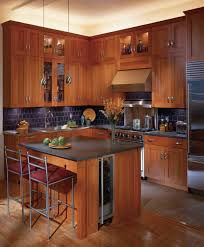 high quality solid wood kitchen cabinets solid wood kitchen cabinets houzz