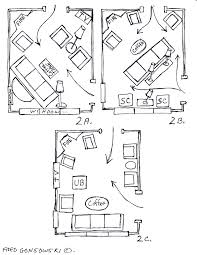 Best Media Room Speakers - living havertys tv stands media room furniture ideas tiny white