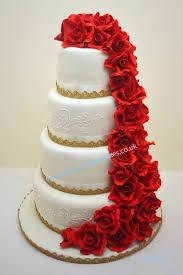 inexpensive wedding cakes wedding cake cheap food photos