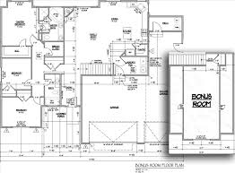 floor plans with great rooms u2013 gurus floor