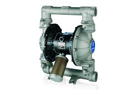 air powered water pump graco husky 1590 air operated diaphragm pumps