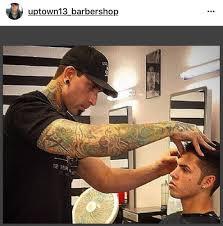 uptown 13 barber shop 16 photos u0026 30 reviews barbers 3564 e