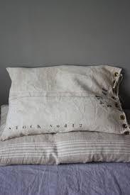 49 best grainsack pillows images on pinterest grainsack french
