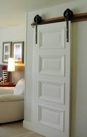 Barn Door Repair by Best 25 Sliding Door Rollers Ideas On Pinterest Barn Door