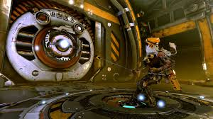 recore collector u0027s edition xbox one in stock buy now at