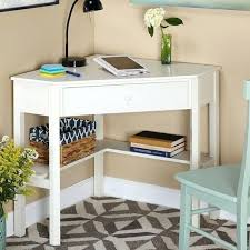 Kids Bedroom Vanity Desk White Bedroom Desk With Drawers Bedroom Desk Ideas