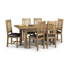 Dining Tables With 4 Chairs Mypad Jersey U0026 Guernsey U0027s Newest Furniture Store Dining Table Sets