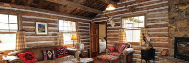 Vacation Cabin Rentals In Atlanta Ga Montana Vacation Rentals By Mountain Home Montana Vacation Rentals