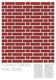 brick bonding patterns gemma sutton